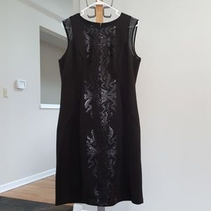 Dress for any occasion (party /cruise,etc) size 16